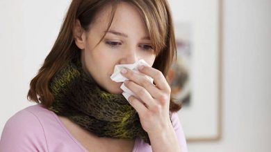How to Get Rid of a Stuffy Nose Quickly: Best Home Remedies
