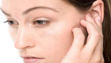 How to Get Water Out of Your Ear - Best 10 Home Remedies
