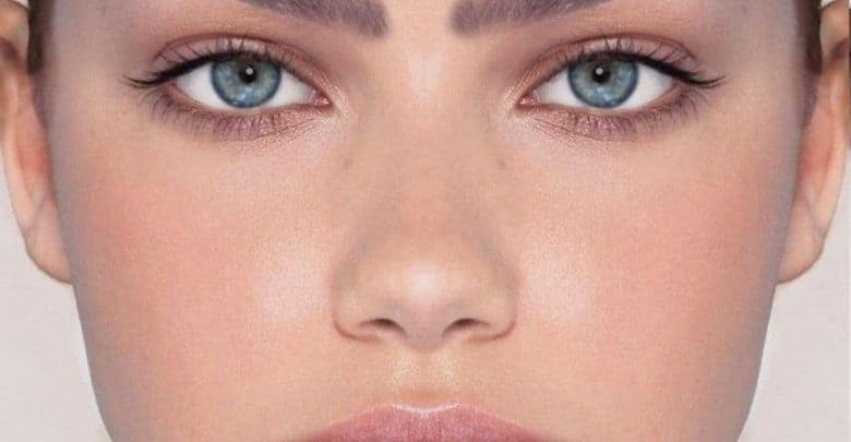 How To Grow Thick Eyebrows Naturally Best Home Remedies