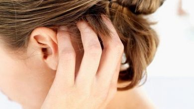 Itchy Scalp: Causes, Treatment and Top Home Remedies