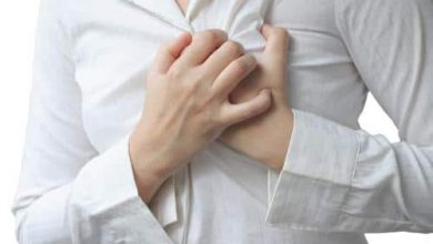 Symptoms, Causes Of Gas In Chest Area: Home Remedies For Gas Pain In Chest