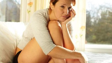 Bacterial Vaginosis - Causes, Symptoms and Best Home Remedies