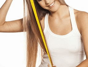 How to Make Your Hair Grow Faster: Best Home Remedies