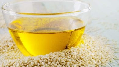 10 Incredible Health Benefits of Sesame Oil for Skin and Hair