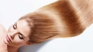 10 Ways to Get Shiny Hair Naturally at Home: Best Remedies