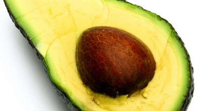 How to Get Rid of Avocado Allergy: Symptoms and Treatments