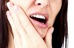How to Get Rid of Cavities: Causes, Symptoms and Home Remedies