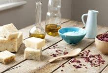 How to Make Your Own Soap Naturally at Home