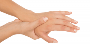 Numbness in Hands and Feet - Causes and Treatment