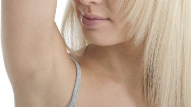 Pain in Left Armpit: 15 Common Causes and Treatments