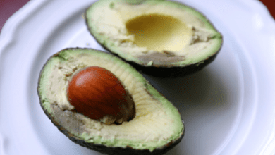 3 Best Ways to Use Up an Overripe Avocado and Recipes