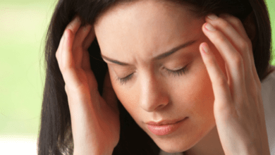 How to Get Rid of Dizziness Fast and Naturally -10 Easy Ways