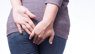 How to Get Rid of Hemorrhoids Fast - Best Home Remedies