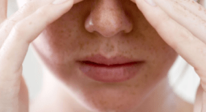 How to Get Rid of Your Sinus Infection and Pain