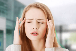 10 Best Pressure Points for Migraines and Headaches