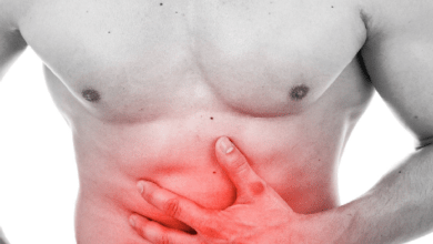 Burning Sensation in Stomach - Symptoms, Causes and Best Remedies