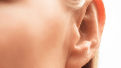 Crackling Sound in Ear - Causes and Best Remedies to Get Rid of it