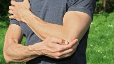 Tingling in The Left Arm – Causes and Best Home Remedies
