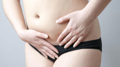 Lower Abdominal Pain in Women - Causes and Best Home Remedies