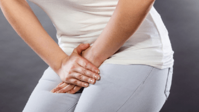 Pale Stools – Symptoms, Causes and Treatment