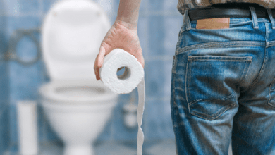 Explosive Diarrhea – Causes, Treatment and Best Home Remedies