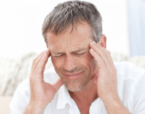 Fluttering in Ear - Symptoms, Causes, Remedies and Treatments