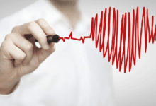 Low Blood Pressure with a High Heart Rate - Causes and Treatment