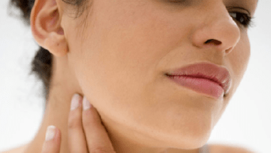 Lump in Throat - Treatments, Causes and Best Home Remedies