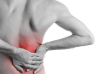 Right Side Pain Above Hip – Causes and Best Home Remedies