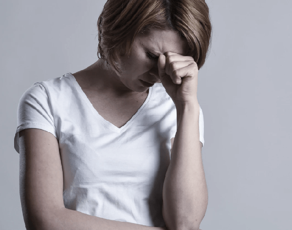 Tingling in Head – Causes, Treatment and Best Home Remedies