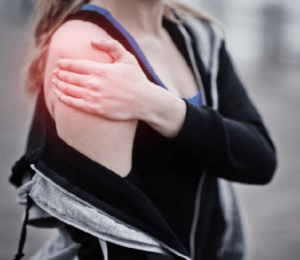 Tingling in the Right Arm – Causes and Best Home Remedies