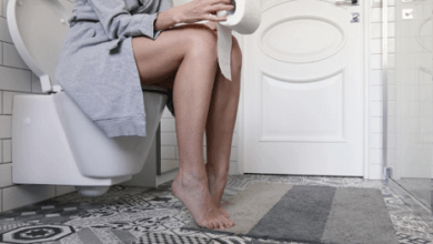 Why Is There Mucus in My Stool - What Does it Mean and Home Remedies